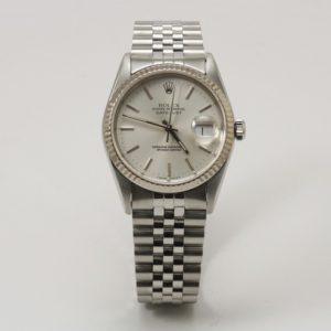 Orologio Rolex Datejust 36 mm 16234