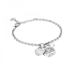 BRACCIALE PREPPY 2 JEWELS 231492