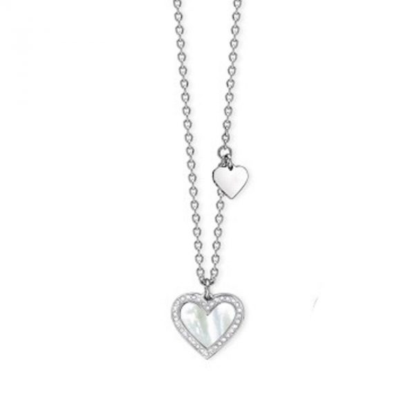 COLLANA 2JEWELS COLLEZIONE ST PHANIE