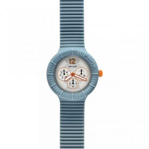 Orologio Hip Hop Sportsman Light