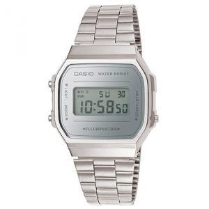 Orologio Casio VINTAGE Collection A168WEM-7EF