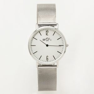 OROLOGIO BIFFI 1967 LONDON WOMEN'S COLLECTION