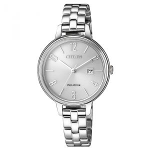 OROLOGIO CITIZEN LADY ECO-DRIVE EW2440-88A