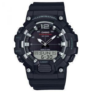 Orologio Casio Collection Uomo HDC-700-1AVEF