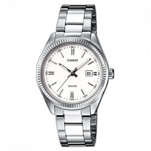 OROLOGIO CASIO COLLECTION DONNA LTP-1302PD-7A1VEF