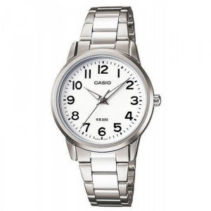 OROLOGIO CASIO COLLECTION DONNA LTP-1303PD-7BVEF