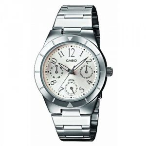 Orologio CASIO Collection Donna LTP-2069D-7A2VEF