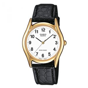 Orologio CASIO Collection Uomo MTP-1154PQ-7BEF