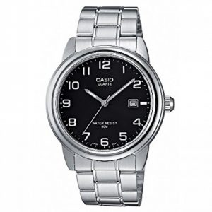 Orologio CASIO Collection MTP-1221A-1AVEF