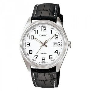 OROLOGIO CASIO COLLECTION UOMO MTP-1302PL-7BVEF