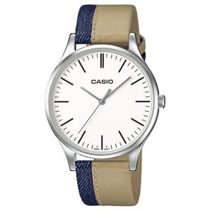 Orologio CASIO Collection Uomo MTP-E133L-7EEF