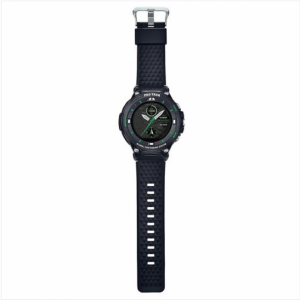 OROLOGIO CASIO SMART OUTDOOR WATCH WSD-F20X-BKAAE