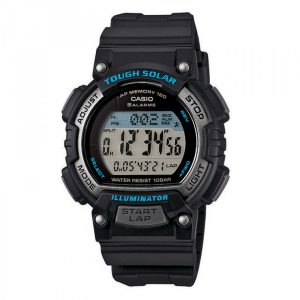 OROLOGIO CASIO SPORTS STL-S300H-1AEF