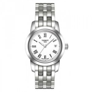 Orologio Tissot Classic Dream Lady T033.210.11.013.00