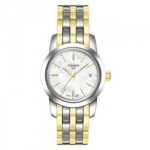 Orologio Tissot Classic Dream Lady T033.210.22.111.00