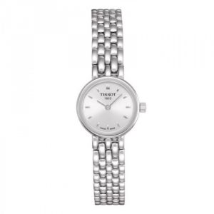 OROLOGIO TISSOT LOVELY LADY T058.009.11.031.00
