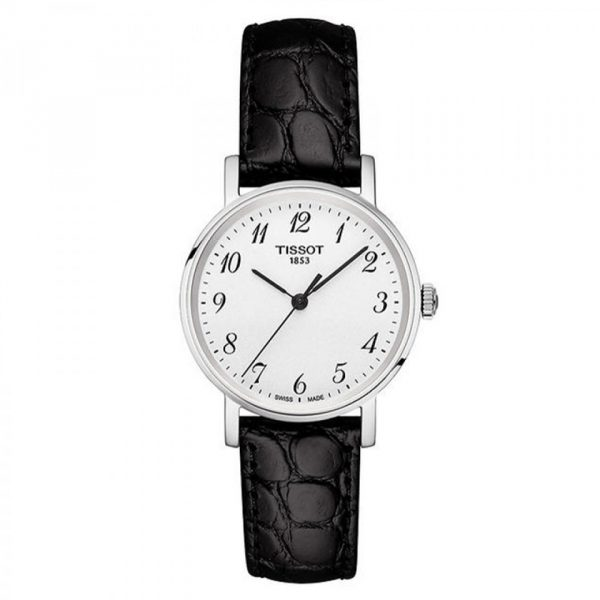 OROLOGIO TISSOT EVERYTIME LADY T109.210.16.032.00