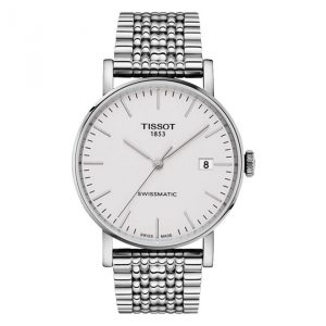 Orologio Tissot Everytime Automatico T109.407.11.031.00