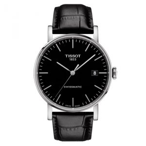 Orologio Tissot Everytime Automatico T109.407.16.051.00