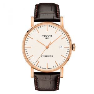 Orologio Tissot Everytime Automatico T109.407.36.031.00