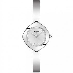 Orologio Tissot T-Femini Diamonds Lady T113.109.11.036.00