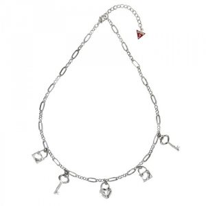 Collana Guess Core collection